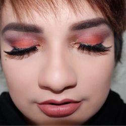 TAS Makeup Academy - 100 Photos & 10 Reviews - Makeup