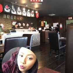 Photo Of Yamato Steak House Marion In United States