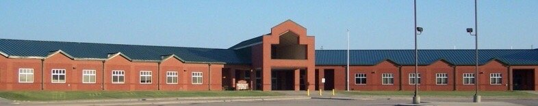 Brighton Middle School: 7785 Highway 51 S, Munford, TN