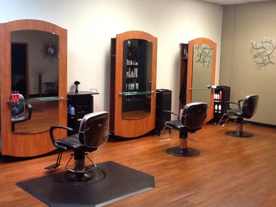 Studio 60 Professional Hair Team: 1930 Wisconsin Ave, Grafton, WI