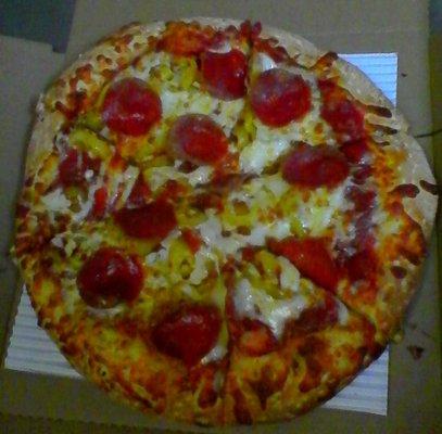 cottage inn pizza 4674 cemetery rd hilliard oh pizza mapquest rh mapquest com