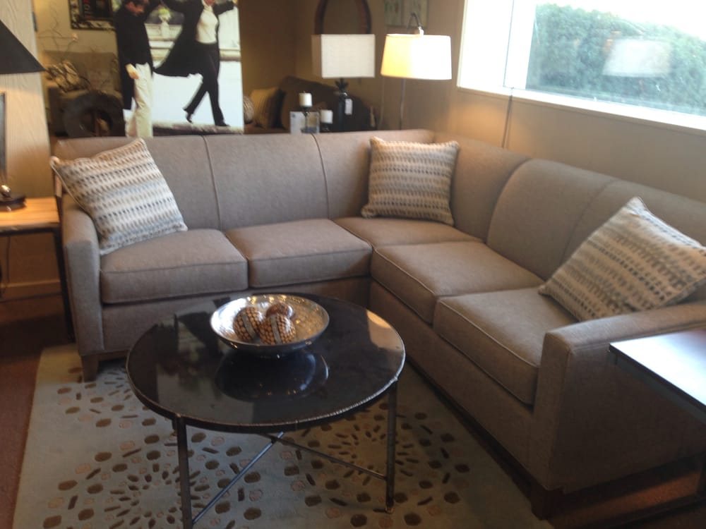 Ebert Furniture Gallery: 3602 Broadway, Allentown, PA