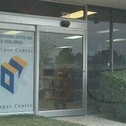O-K Paper Center