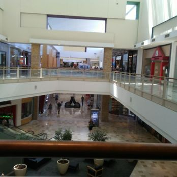 Photo Of Chandler Fashion Center Az United States Easy To Navigate