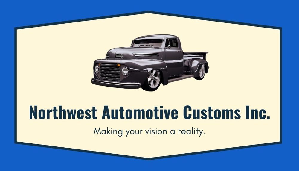 Northwest Automotive Customs: 335 S Front St, Creswell, OR