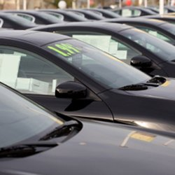 Used Cars Dothan Al >> Sam S Auto Sales Request A Quote Used Car Dealers 3374