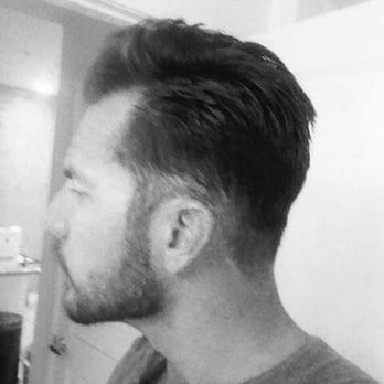 toni guy hair salon 97 photos 238 reviews hair