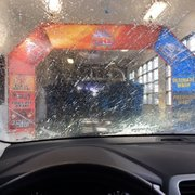 Lex brodies kona express car wash 19 photos 26 reviews car united photo of lex brodies kona express car wash kailua kona hi solutioingenieria Image collections