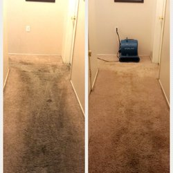 Eco Friendly Carpet Cleaning - 36 Photos - Carpet Cleaning - 1450 Clemson Way, Riverside, CA - Phone Number - Yelp