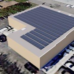 Florida Solar Design Group 14 Photos Solar