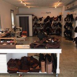 Equitack - 13 Photos - Horse Equipment Shops - 219 Main St