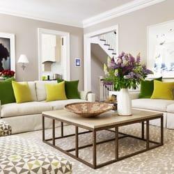 KC Home Rental Property Management Services 31 Photos 10 Reviews