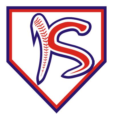 Keystone State Baseball & Softball Academy