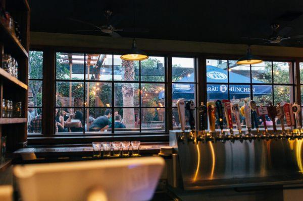 loreley restaurant beer garden closed 130 photos 120 reviews rh yelp com