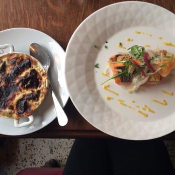 Miroir 36 photos 68 reviews french 94 rue des for Restaurant miroir paris