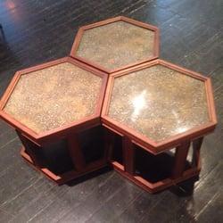 Photo Of Mod Pad Modern Furniture   San Antonio, TX, United States. Brown