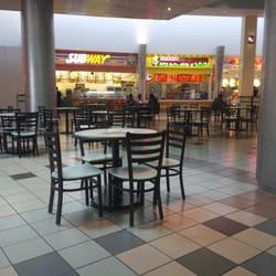 El Paso Mexican Food 12 Reviews Mexican 22500 Town Cir Moreno