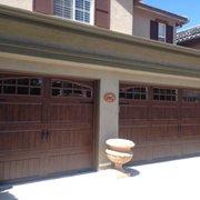 Doorkeeper garage door Installation of ... & Doorkeeper - 10 Photos \u0026 38 Reviews - Garage Door Services - 1646 ... Pezcame.Com