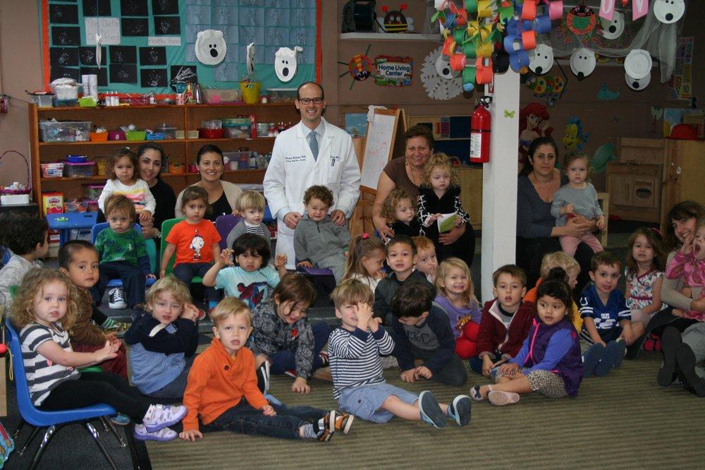 PLAY Silver Lake - 32 Photos & 59 Reviews - Preschools