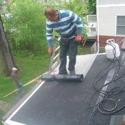 Illinois Roof Installation By Photo Of JB Roofing   Barrington, IL, United  States. Illinois Roof Installation By ...