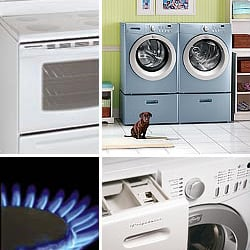 Best Services 132 Reviews Appliances Amp Repair 1295 S