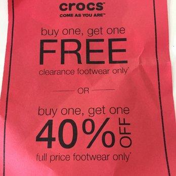 070d69f8589e84 Crocs - 34 Photos   28 Reviews - Shoe Stores - 94-790 Lumiaina St ...