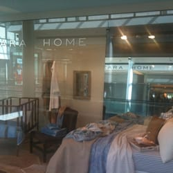 photo de zara home boulogne billancourt hauts de seine france