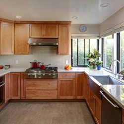 Signature Kitchen & Bath Design - 194 Photos & 32 Reviews ...