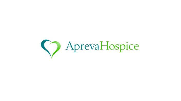 Apreva Hospice