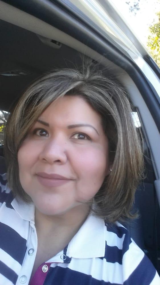 Lalo's Hair Studio: 203 W House St, Alvin, TX