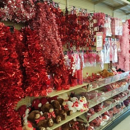 Photo Of Hobby Lobby   Miami, FL, United States. Valentineu0027s Day Goodies 2