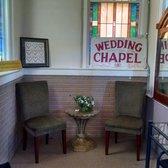 Ringgold Wedding Chapel 36 Photos Wedding Chapels 7683