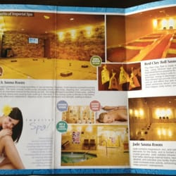 Imperial Health Spa 32 Photos 205 Reviews Massage 8251