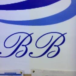 Auto École Blanc Bleu - Driving Schools - 20 rue Verdi, Nice, France -  Phone Number - Yelp ed2e7ff99ea7