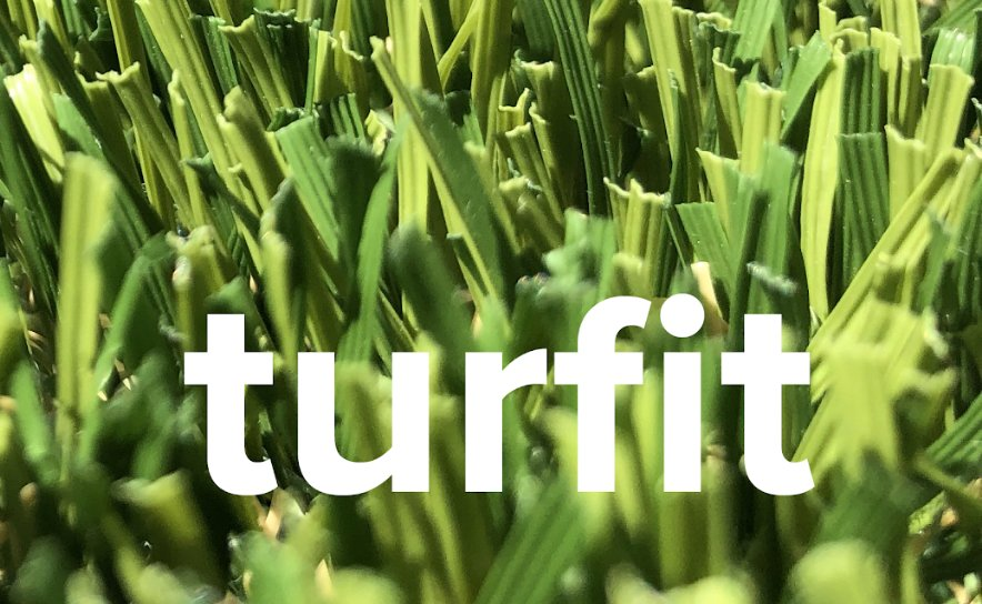Turfit: Pinellas Park, FL
