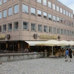 Finca Barcelona Bielefeld café bar celona finca 44 photos 107 reviews bars vordere