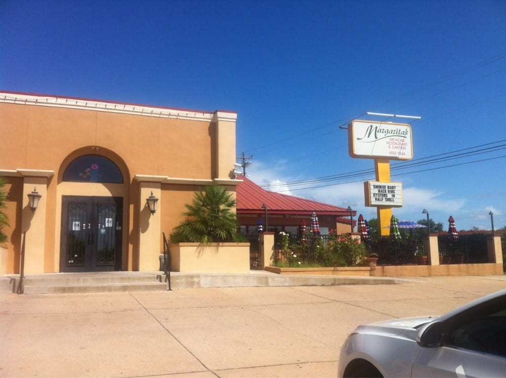 Mexican Restaurants In Marble Falls Tx