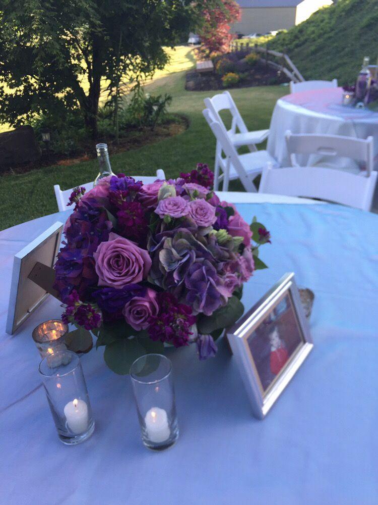 Destination weddings we love what we do for Log cabin florist bakersfield