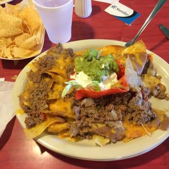 Mama Margie S Mexican Restaurant San Antonio Tx