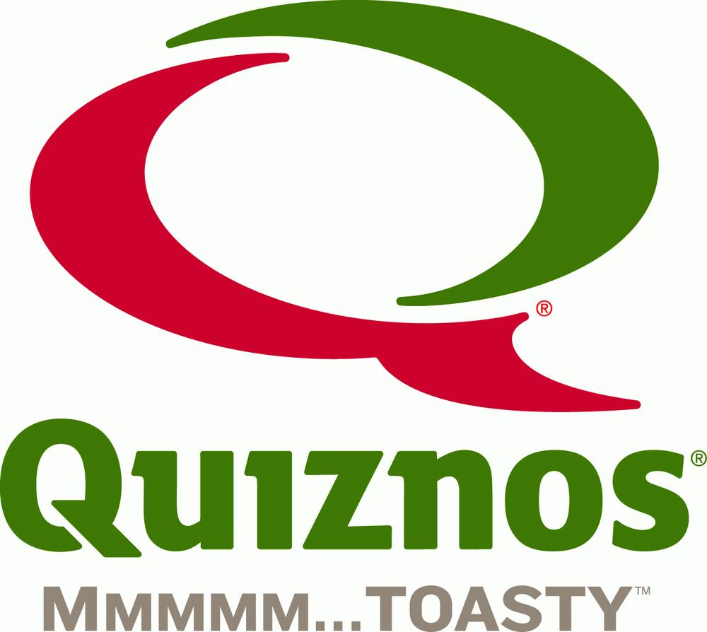 Quiznos  12 Photos & 25 Reviews  Sandwiches  590 Farrington Hwy,  Kapolei, Hi  Restaurant Reviews  Phone Number  Menu  Yelp