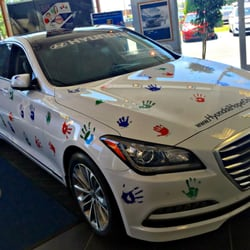 Photo Of Carolina Hyundai High Point Nc United States