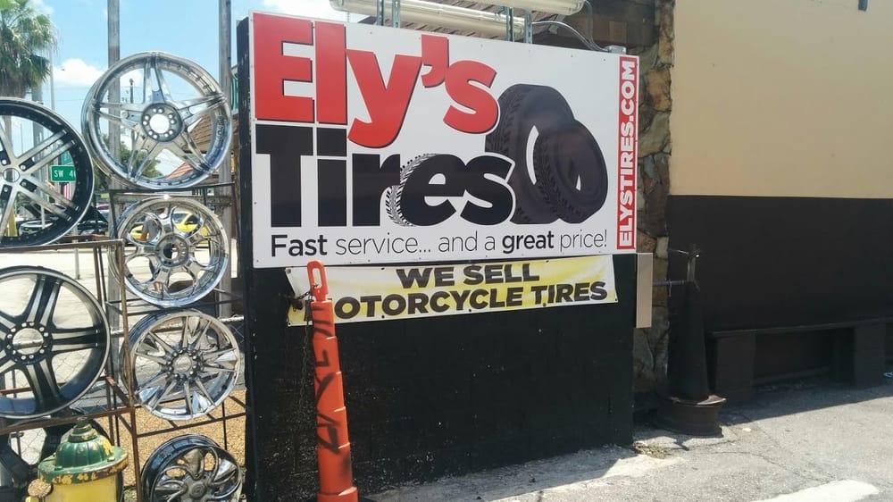 o - Shop Cheap Tires Pembroke Pines Florida