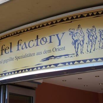 falafel factory 10 fotos 72 beitr ge orientalisch schanzenstr 101 sternschanze. Black Bedroom Furniture Sets. Home Design Ideas