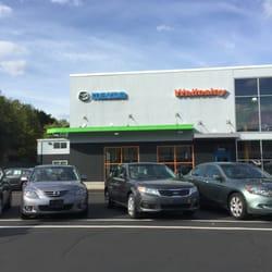 Wellesley Mazda Reviews Car Dealers Worcester St - Mazda dealers massachusetts