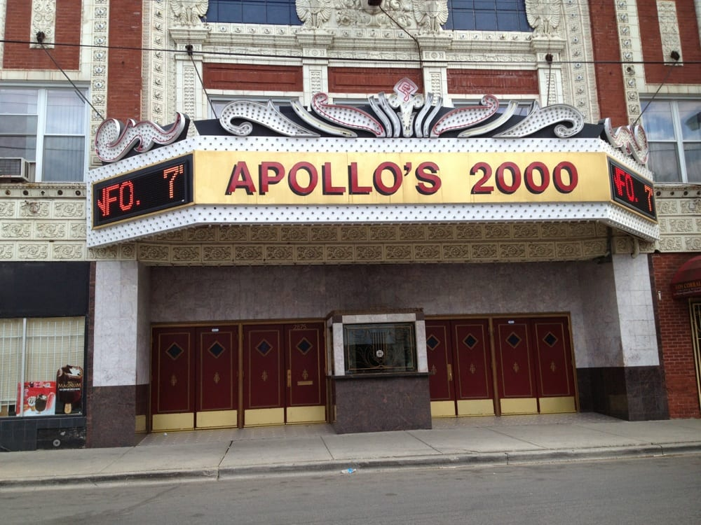 apollo 2000 space heater reviews - photo #34