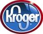 Kroger Pharmacy: 70 Martha Layne Collins, Cold Spring, KY