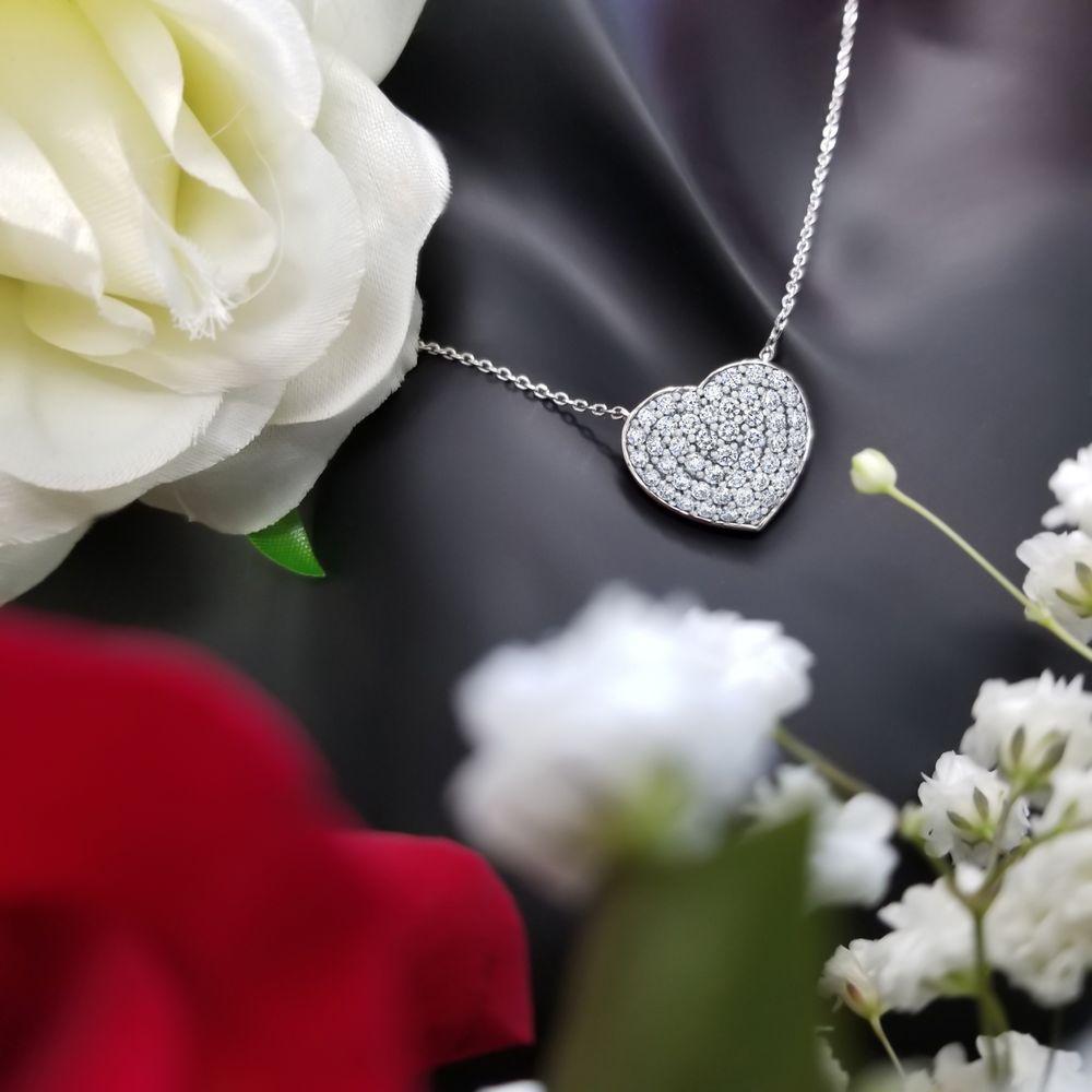 The Jewelry Exchange - Sudbury