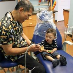 Essential Dental Care Grand Prairie Tx