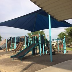 Photo of Bill Park Greens Park - Bakersfield CA United States. This park : bakersfield canopy - memphite.com