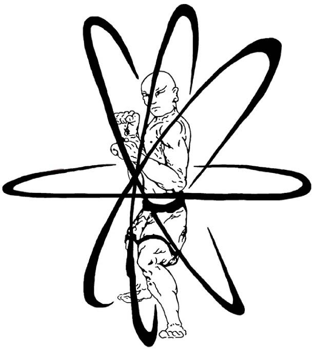 Arts martiaux uOttawa Gee-Gees